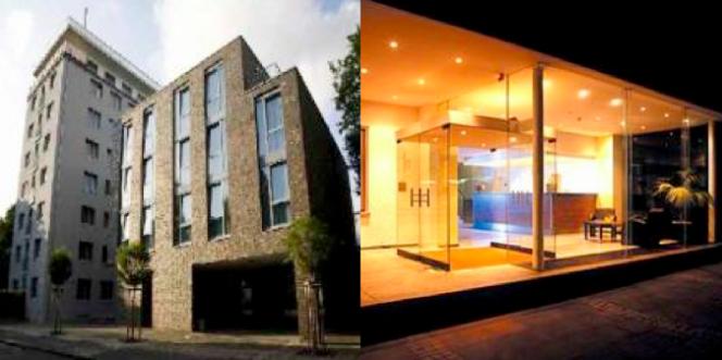 burns art hotel k ln shs stebich hospitality solutions international gmbh. Black Bedroom Furniture Sets. Home Design Ideas